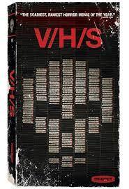 Bildergebnis für vhs Horror Movies, Broadway Shows, Cover, Illustrator, Google Search, Horror Films, Illustrators
