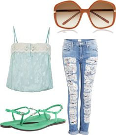 """""""Untitled #37"""" by macy-moo-johnson on Polyvore"""