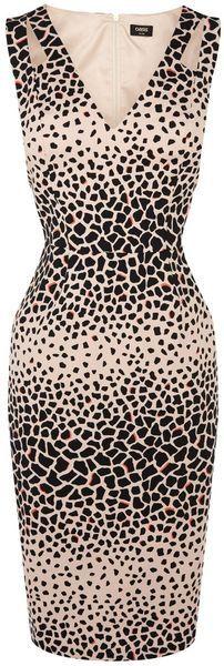 LOLO Moda: Elegant women's dresses