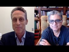 How Diet Influences Your Genes - Dr. Mark Hyman