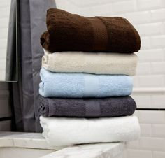 Organic Combed Cotton Chocolate Towel Set. Crafted to plush ... on organic cotton towels, white tea towels, eco cotton towels, whitecotton dish towels, disposable cotton towels, white hand towels, peri cotton towels, high quality cotton towels, 100% cotton towels, white face towels, white linen towels, black towels, silver towels, white monogrammed towels, white towel sets, white hotel towel, white terry towel, white beach towels, egyptian cotton towels, white bath towels,