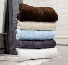 Magnolia Organics Towels  Towel Set Natural >>> Click image to review more details.