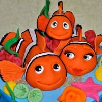 Characters/Personajes   Cake Decorating Tutorials (How To's) Tortas Paso a Paso