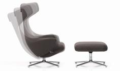 Grand Repos: Möbel für Zuhause: Vitra.com