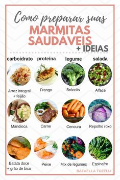 Healthy Eating Habits, Healthy Diet Plans, Healthy Foods To Eat, Low Fat Diets, No Carb Diets, Egg And Grapefruit Diet, Egg Diet Plan, Menu Dieta, Diet Plans To Lose Weight Fast