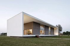 50 Examples Of Stunning Houses
