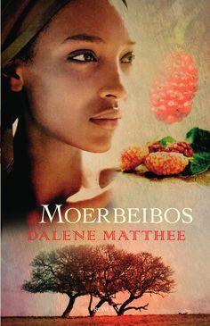 Moerbeibos-Dalene Matthee.9789088653230