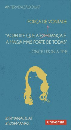 Once upon a time (acho q essa frase eh da Emma) Once Upon A Time, Deep Sentences, Tv Show Quotes, Film Quotes, How To Get Away, Some Words, Ouat, Wallpaper Quotes, My Books
