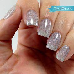 Revel Nail Acrylic Dip Powder Isadora Colors Dipped Nails