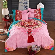 like and share if you want this home textile polyester cheapest price duvet cover sets tag a friend who would love this free shipping woru2026