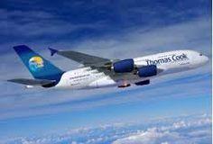 Τρόμος στον αέρα: Τραυματισμός αεροσυνοδών σε πτήση προς τη Λάρνακα-tromero | Ειδησεις