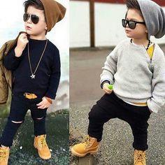 a6833dfa00e 241 Best Kids style images