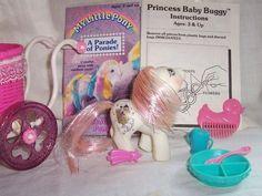 Image result for baby princess sparkle mlp for sale