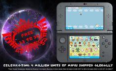 monster hunter 4 ultimate 3ds   monster-hunter-4-ultimate-3ds-theme