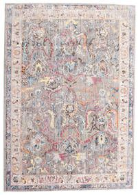 Dywan Tamayo RVD15794 Grey And Beige, Grey Rugs, Modern Lighting, Home Decor, Decoration Home, Gray Carpet, Room Decor, Home Interior Design, Home Decoration