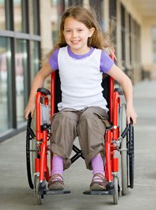 Kids Wheelchair with multiple colors for Boys and girl which is suits to Kids. Baby Girl Names, Boy Or Girl, Charlie Hunter, Coloring For Boys, Smiling People, Muscular Dystrophies, Children Images, Happy Moments, Future Baby