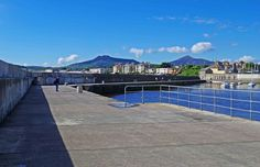 Image result for images of bray county wicklow ireland