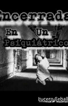#wattpad #misterio-suspenso Después del suicidio de su padre Slean pierde la cordura y a causa de ello es internada en un hospital psiquiátrico, abandonando por completo su vida, en su mente el único recuerdo que tiene antes de ser internada es la escena  de como su padre se suicidaba.    Se suponía que en psiquiátrico la ayu...