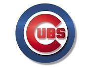 Cubs win! Holy Cow!