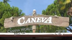 Caneva Aquapark Best of 360° VR POV Onride Vr, World, The World