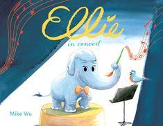 Ellie   Disney Books   Disney Publishing Worldwide Elementary Music, Music Classroom, Music Lessons, New Pictures, Fun Activities, Good Music, Childrens Books, Giraffe, Elephant