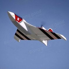 174 best rc foam build images on pinterest aircraft airplane and rc lander epo 864mm wingspan polaris rc seaplane airplane pnp sale banggood fandeluxe Choice Image