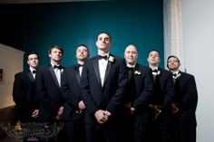 Cheri & Jacob: The Society Room of Hartford, photo by: Airen Miller Photography