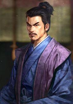 Ide Tetsu