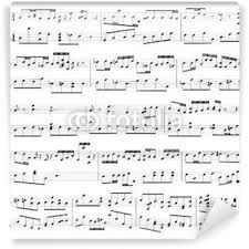 Image result for wallpaper murals music