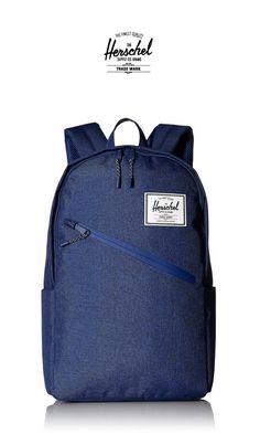 a588f05a5a3c The Latest Herschel Backpacks