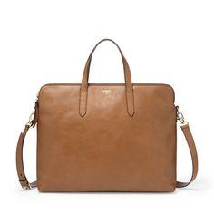 Damen Handtasche - Sydney Work Bag