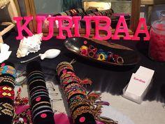World Crafts, Sustainable Development, Birthday Cake, Chic, Handmade, Food, Shabby Chic, Elegant, Hand Made