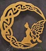 scroll saw patterns fairies - Bing Images