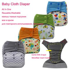 Potty Training Pants Cotton Breathable 2 Packs,66cm Infant Training Pants Changing Nappy Baby Learning Pants High Waist Underwear Leakproof Diaper Washable Girls Boys