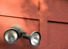 Whether you have aesthetic, safety, security, or simply illumination concerns, your property can definitely benefit from outdoor security lighting. Commercial Electrician, Security Lighting, Outdoor Lighting, Aqua, Baltimore, Ceiling Lights, Canning, Safety, Maryland