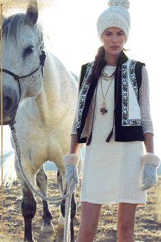 http://www.anthropologie.com/anthro/category/shop+the+lookbook/clothes-catalog3.jsp #tonalmix #winterwhite