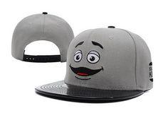 Booger Kids snapback hats (9)
