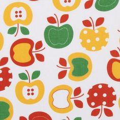 fabric for the curtains i want in my kitchen....