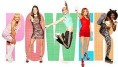 Image result for iconic spice girls pose