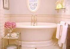 sarah richardson bath tubs - Google Search