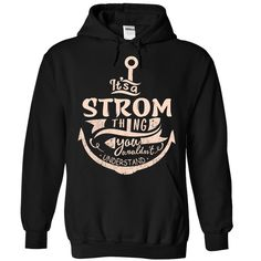 SunFrogShirts cool  STROM -  Shirts this week Check more at http://tshirtsock.com/camping/cool-shirt-names-strom-shirts-this-week.html