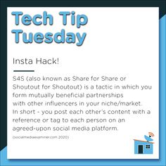 Instagram is all about reaching the right people! 👯‍♀️ The more people that engage with your profile, the more exposure your brand can receive, resulting in successful conversions and brand loyalty. #TechTipTuesday #S4S #Instag #Instagramfollowers #SocialMediaMarketing #SMM Online Marketing, Social Media Marketing, Parallax Website, Instagram Advertising, Google Ads, Creating A Brand, Copywriting, App Development, Loyalty