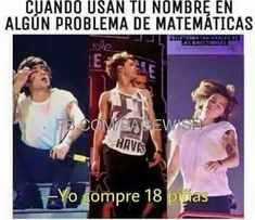Edward Styles, Larry Stylinson, Funny Moments, My World, Harry Styles, Lol, In This Moment, 1direction, Guys