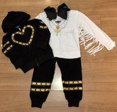 """""""Mini Style ❤️ •¡El 'Outfit' del día!• #Colibrí #ModaInfantil #OutfitOfTheDay #Comfy #SoFabulous #Pants #TShirt #Bow #OtoñoInvierno2015"""""""