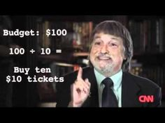 Secrets on How to Win the Scratch Off Lottery by a 7 Time Winner