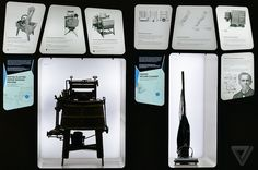 """Samsung Electronics is marking its 45th anniversary today by opening the Samsung Innovation Museum in Suwon, South Korea. """"The Samsung Innovation Museum brings together some of the true historical..."""