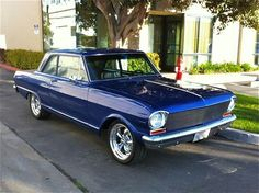 1964 chevy nova The material which I can produce is suitable for different flat objects, e.g.: cogs/casters/wheels… Fields of use for my material: DIY/hobbies/crafts/accessories/art... My material hard and non-transparent. My contact: tatjana.alic@windowslive.com web: http://tatjanaalic14.wixsite.com/mysite