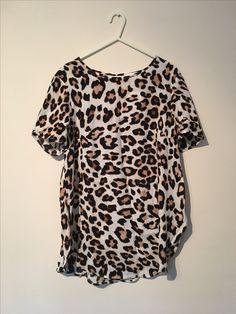 Neutral Tops, Belgium, Amsterdam, Blouse, Women, Fashion, Moda, Fashion Styles, Blouses