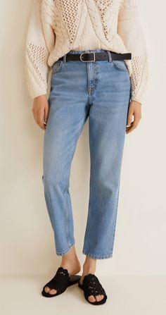 d127f3c46a3e Previous Next Girlfriend Claudia jeans Girlfriends