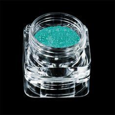 Mineral Eyeshadow – LASplash Cosmetics
